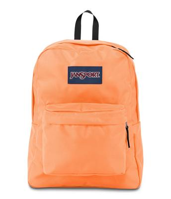Super Break Backpack