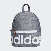 Linear Mini Backpack