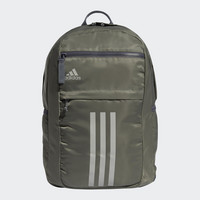 Backpack League 3 Stripe