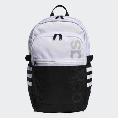 Backpack Core Advantage
