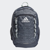 Backpack Excel V
