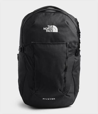 Womens Pivoter Backpack