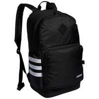 Adidas Classic 3S 4 Backpack