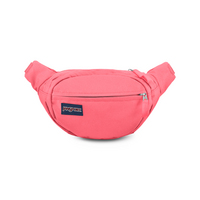 Fifth Avenue Waist Pack