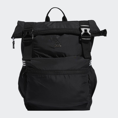 Backpack Yola II