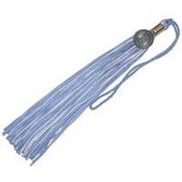 Traditional Tassel