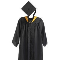 Bachelor of Science Partial Set