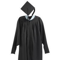 Master of Public Policy Set