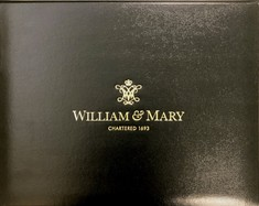 DIPLOMA COVER  FITS ALL DIPLOMAS Class of 2021