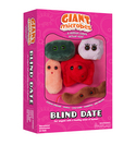 Blind Date Themed Gift Box
