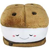 Squishable Comfort Food S  more