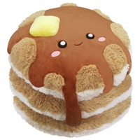 Squishable Comfort Food Pancakes