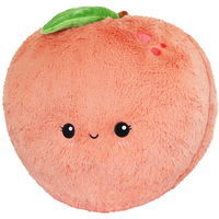 Squishable Comfort Food Peach