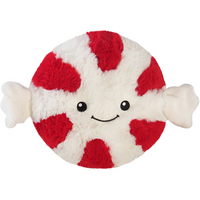 Squishable Mini Comfort Food Peppermint