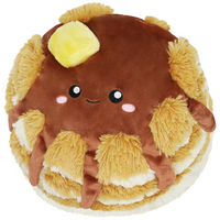 Squishable Mini Comfort Food Pancakes