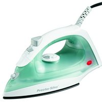 Full Size Steam Iron