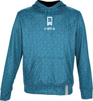 ProSphere Sister Youth Unisex Pullover Hoodie