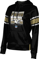 2019 Bowl Game ProSphere Girls Sublimated Hoodie
