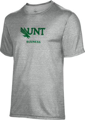 Spectrum Business Youth Unisex 5050 Distressed Short Sleeve Tee