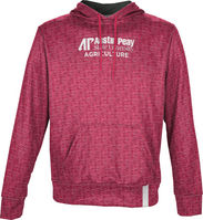 ProSphere Agriculture Youth Unisex Pullover Hoodie