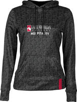 ProSphere Hospitality Administration Youth Girls Pullover Hoodie