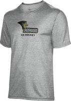 Ice Hockey Spectrum Youth Short Sleeve Tee (Standard Shipping Only. Store Pick Up Not Available)