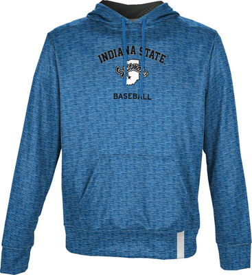ProSphere Baseball Youth Unisex Pullover Hoodie