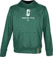 ProSphere Rugby Youth Unisex Pullover Hoodie