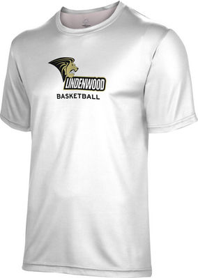 Basketball Spectrum Youth Short Sleeve Tee (Standard Shipping Only. Store Pick Up Not Available)
