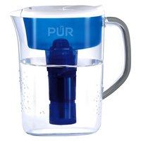 PUR 7 Cup Water Pitcher & Filter