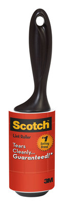 Scotch Brite Large Lint Roller