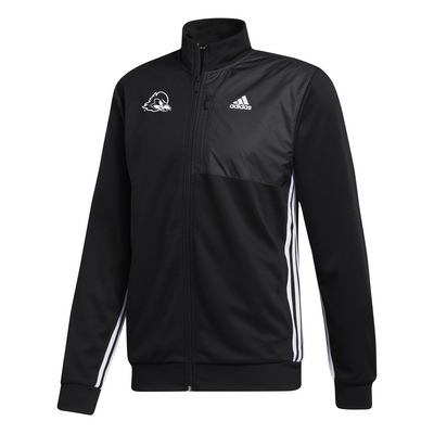 TRANSITIONAL TRACK TOP