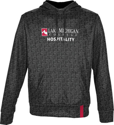ProSphere Hospitality Administration Unisex Pullover Hoodie