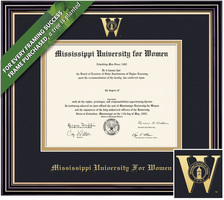Framing Success Prestige Diploma Frame. Bachelors, Masters, Doc