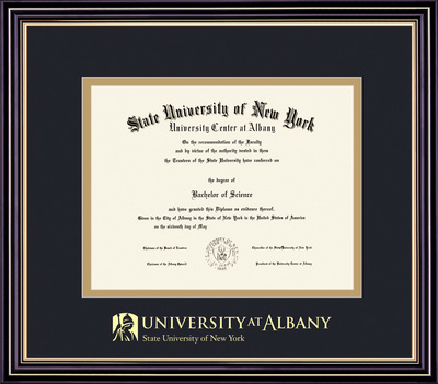 University at Albany (SUNY) Bookstore - Framing Success Prestige ...