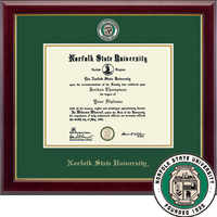 Church Hill Classics Masterpiece Diploma FrameBachelors PhD (Online Only)