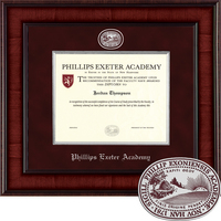 Church Hill Classics Presidential Diploma Frame. (Online Only)