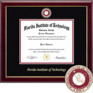 Church Hill Classics Masterpiece Diploma Frame. Bachelors Masters (Online Only)