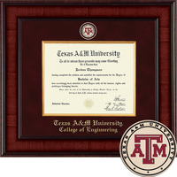 Texas A&M Online >> Gifts Accessories Barnes Noble At Texas A M