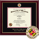Church Hill Classics Masterpiece Diploma Frame. Public Policy (Online Only)