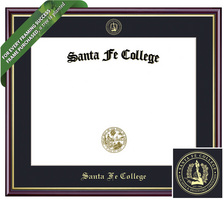 Framing Success Academic Diploma Frame. Associate