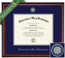 Framing Success Diplome Frame. Bachelors, Masters