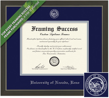 Framing Success Metro Diploma Frame. Bachelors, Masters, PhD