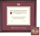 Framing Success Classic Diploma Frame.
