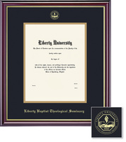 Framing Success Masters PhD Windsor Frame Theological Seminary