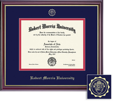 Framing Success Windsor PhD Diploma Frame