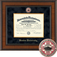 Church Hill Classics Presidential Diploma Frame Bachelors, Masters, Ph.D.