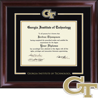 Diploma Frames - Gifts & Accessories | Barnes & Noble at