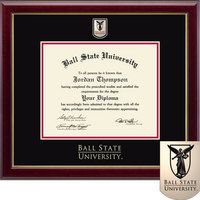 Church Hill Classics Masterpiece Diploma Frame. Associates, Bachelors, Masters