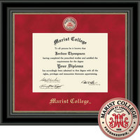 Church Hill Classics Regal Diploma Frame (Bachelors)